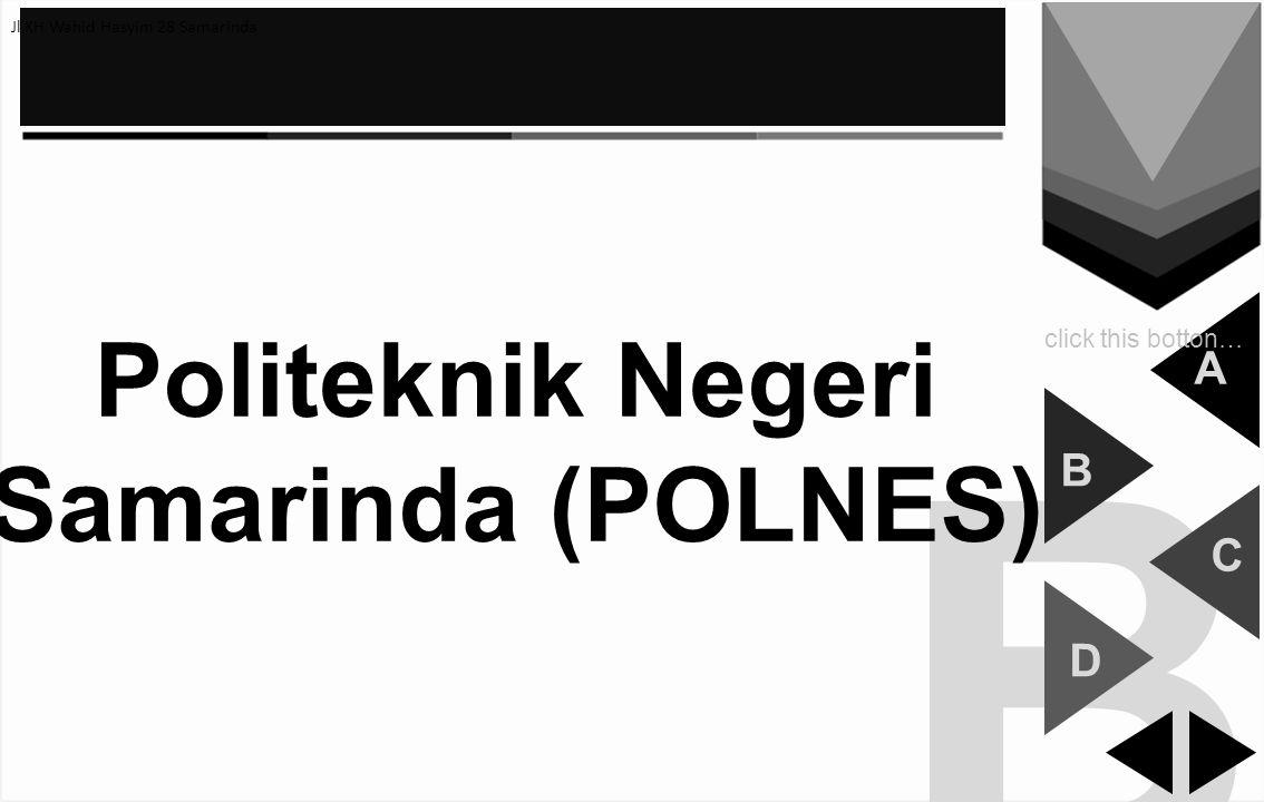 Politeknik Negeri Samarinda (POLNES)