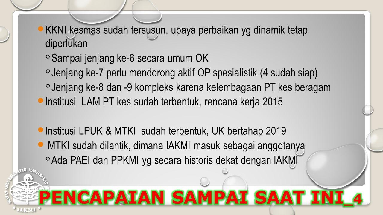 PENCAPAIAN SAMPAI SAAT INI_4