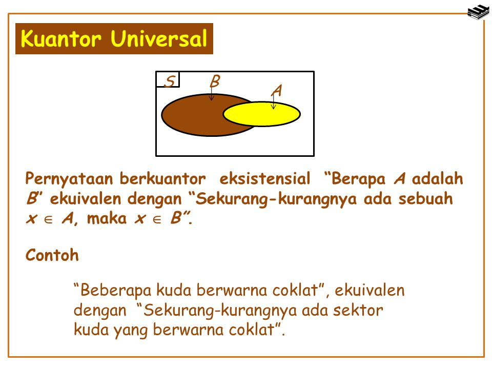 Kuantor Universal S. A. B.