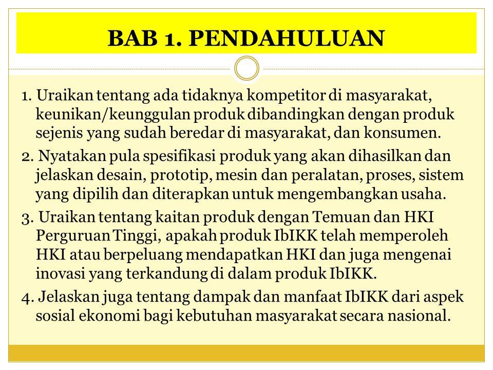 BAB 1. PENDAHULUAN
