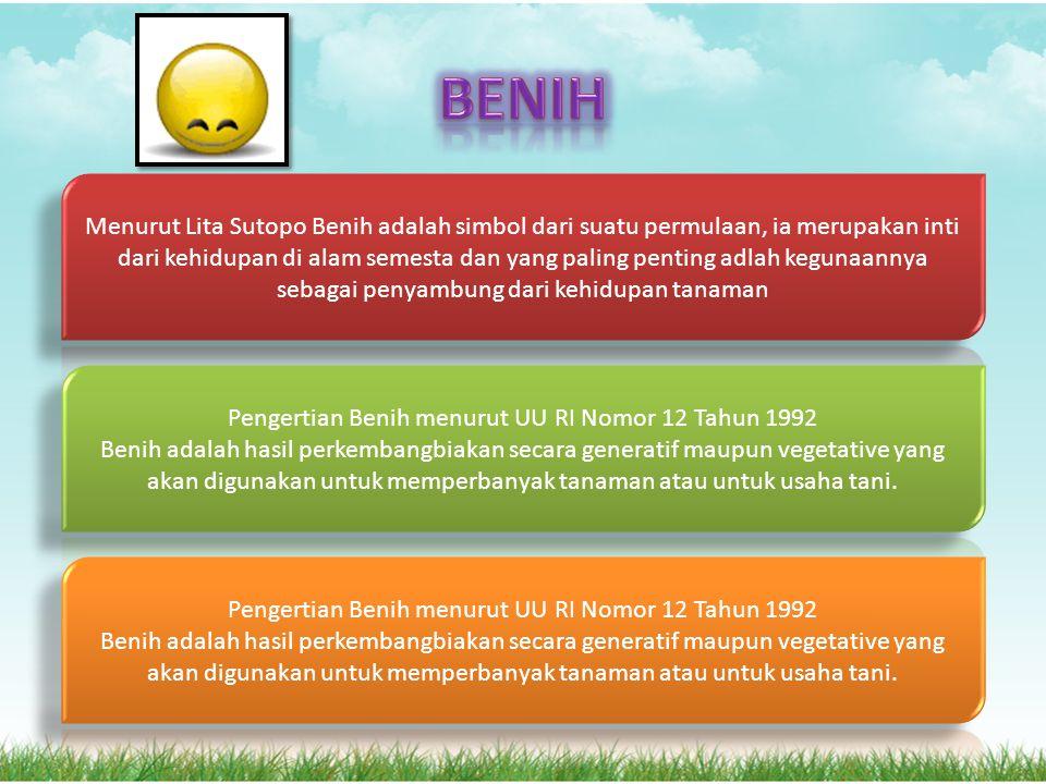 BENIH