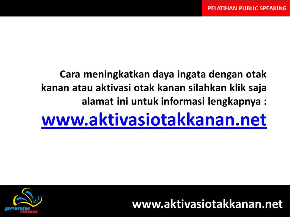 www.aktivasiotakkanan.net www.aktivasiotakkanan.net