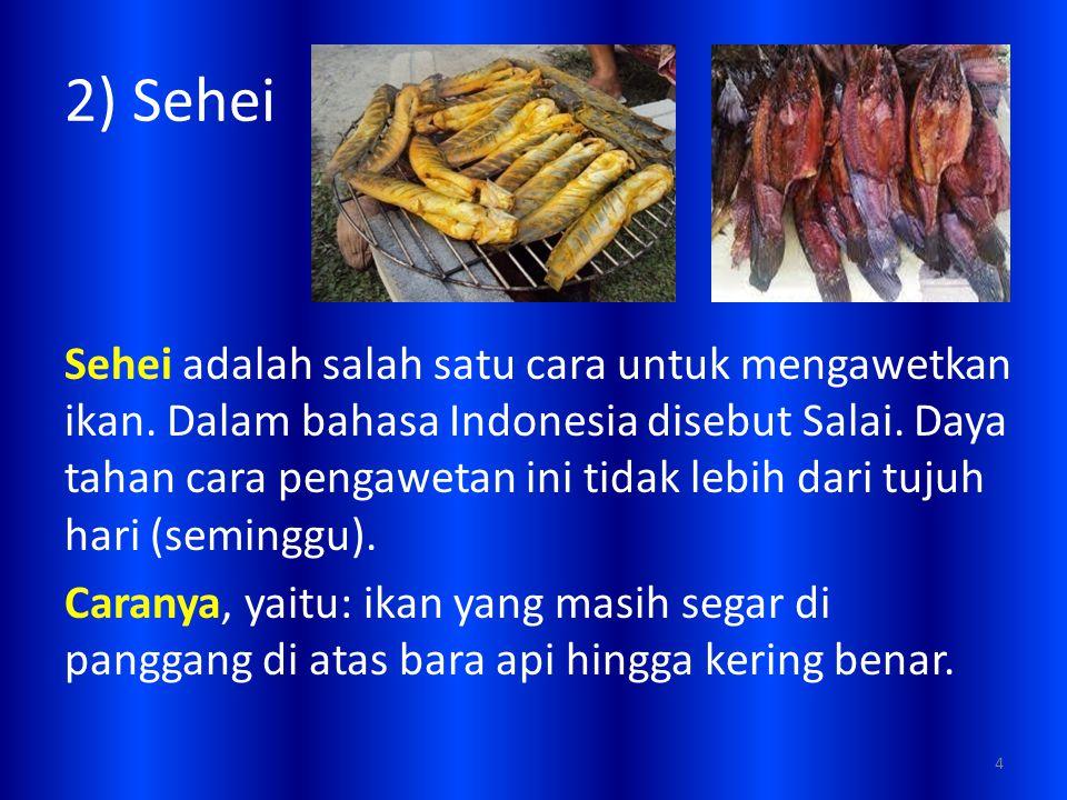 2) Sehei