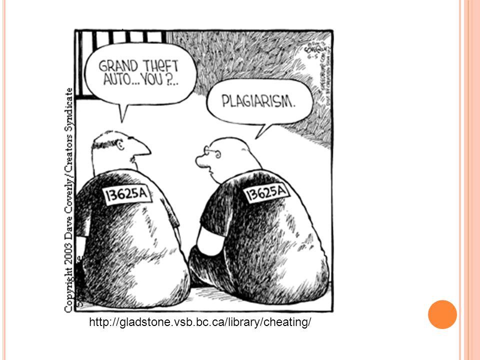 http://gladstone.vsb.bc.ca/library/cheating/