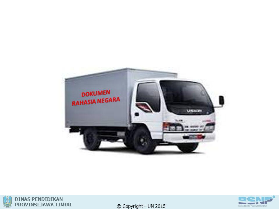 DOKUMEN RAHASIA NEGARA