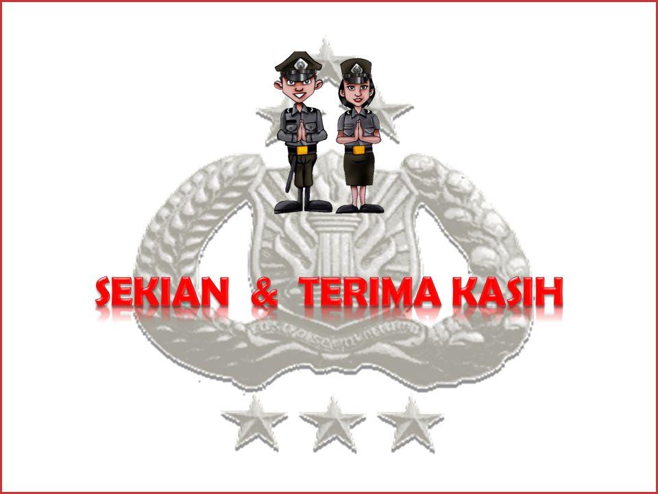 SEKIAN & TERIMA KASIH 13