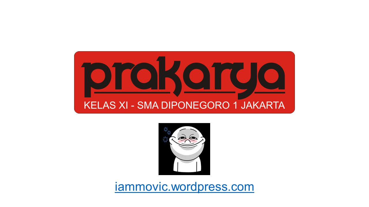 iammovic.wordpress.com