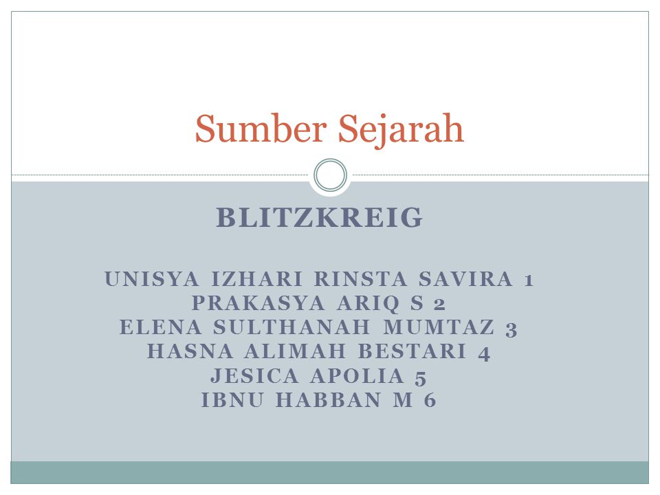 Unisya izhari rinsta savira 1 Elena sulthanah mumtaz 3