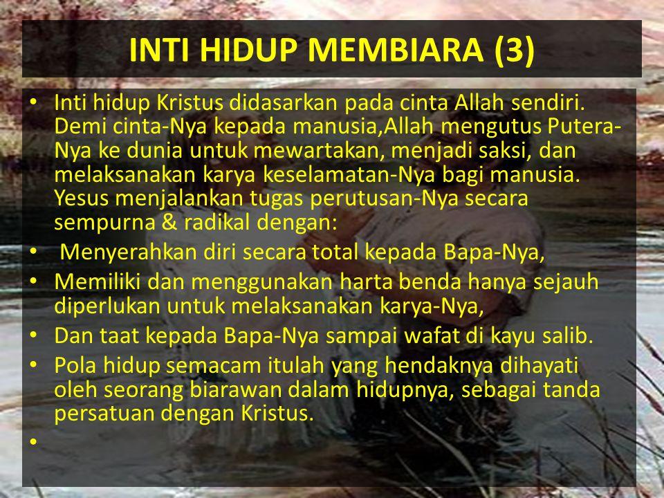 INTI HIDUP MEMBIARA (3)