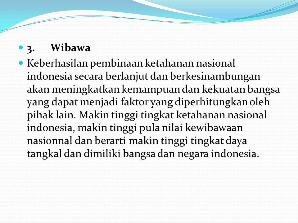 3. Wibawa