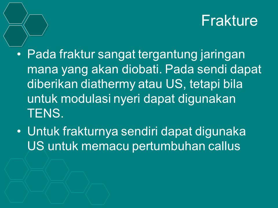 Frakture