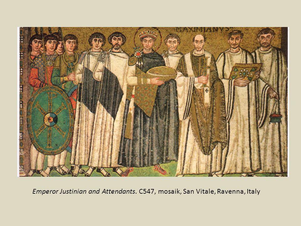 ABAD PERTENGAHAN . Dari periode kekaisaran Byzantin, yang membentuk kota Constantinople atau apa yang sekarang kita sebut sebagai Turki.