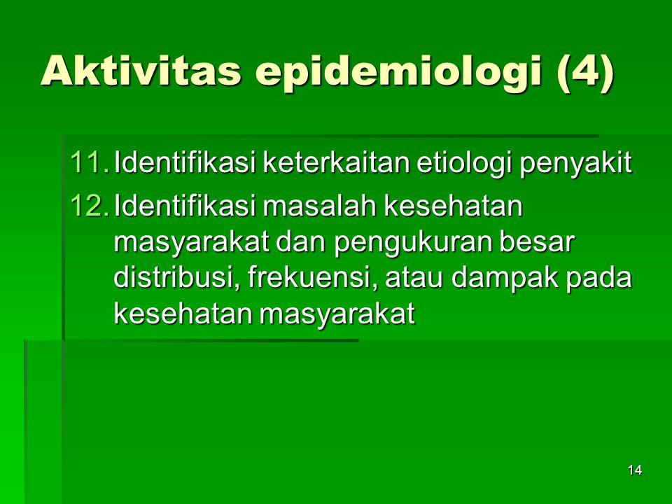 Aktivitas epidemiologi (4)