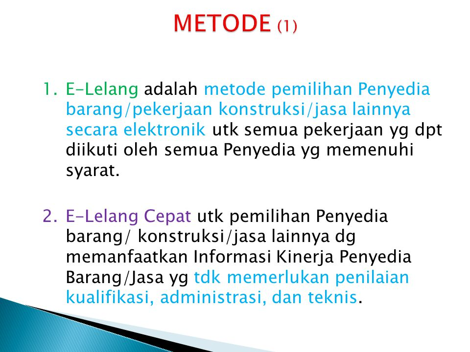 METODE (1)