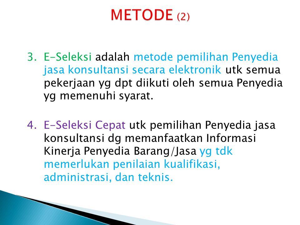 METODE (2)