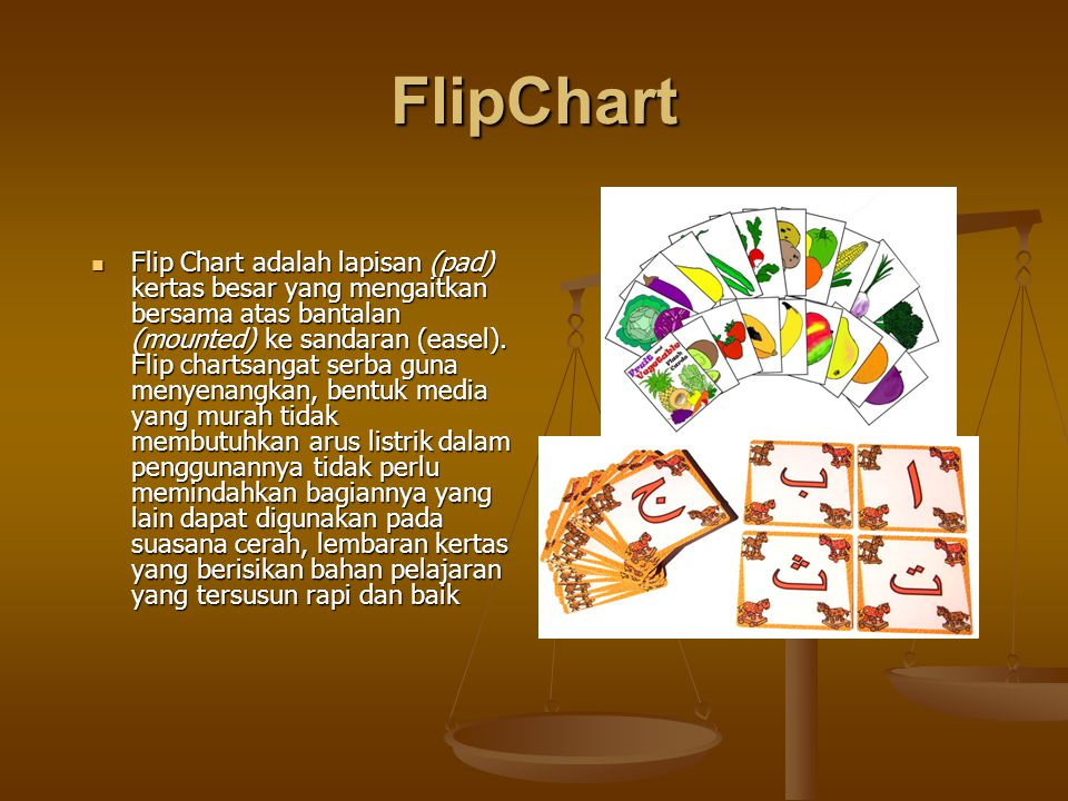 FlipChart