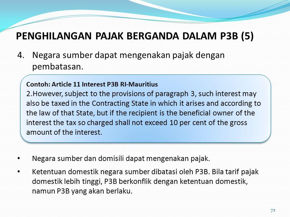 PENGHILANGAN PAJAK BERGANDA DALAM P3B (5)