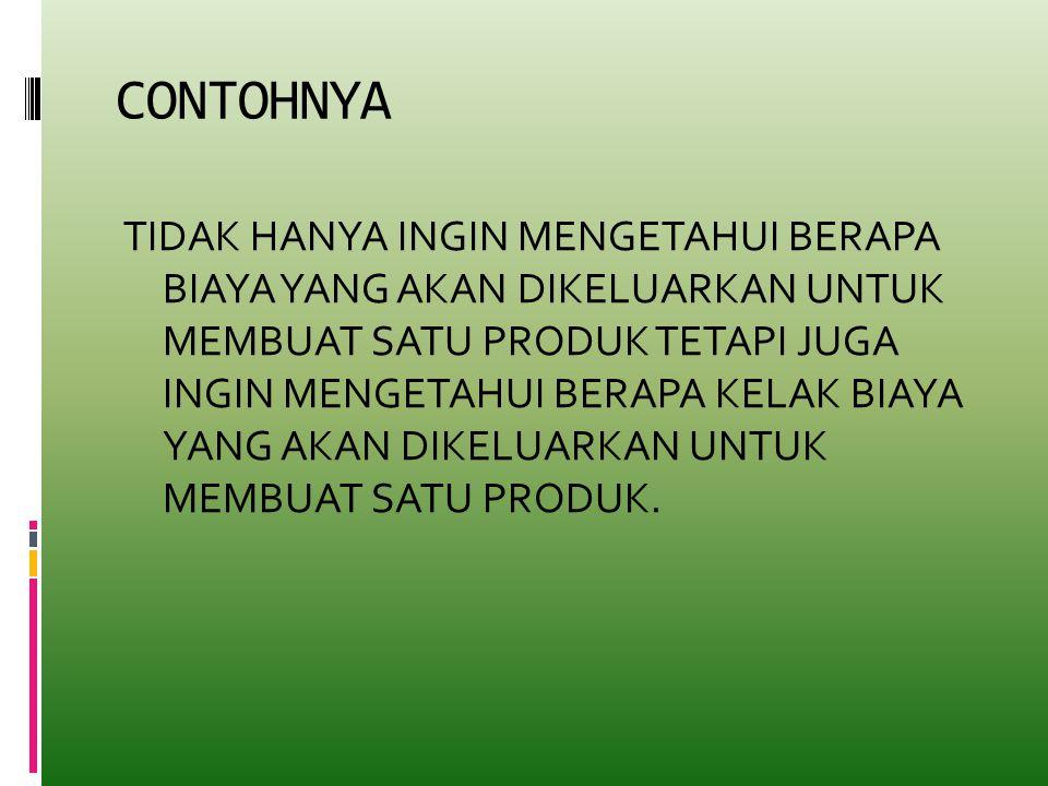 CONTOHNYA