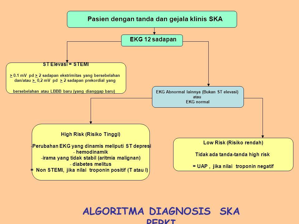 ALGORITMA DIAGNOSIS SKA PERKI