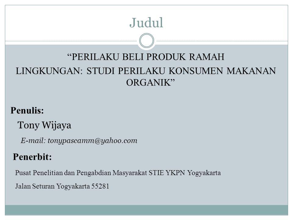 E-mail: tonypascamm@yahoo.com