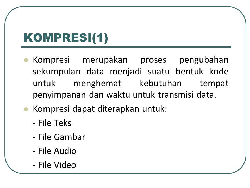 KOMPRESI(1)