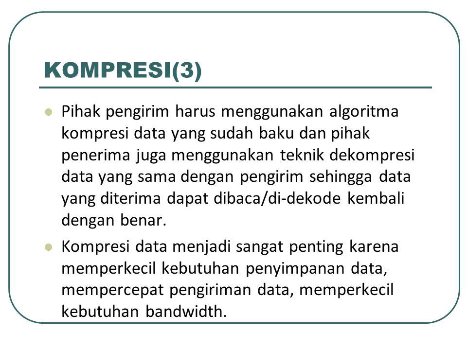 KOMPRESI(3)