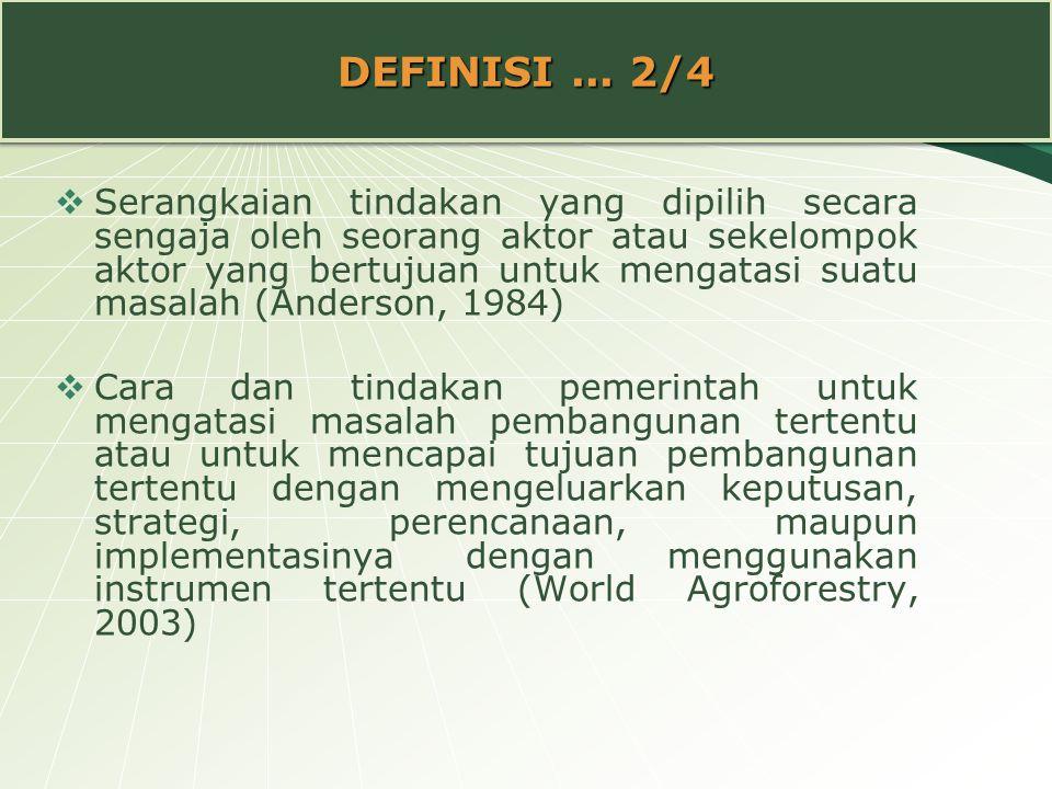 DEFINISI ... 2/4