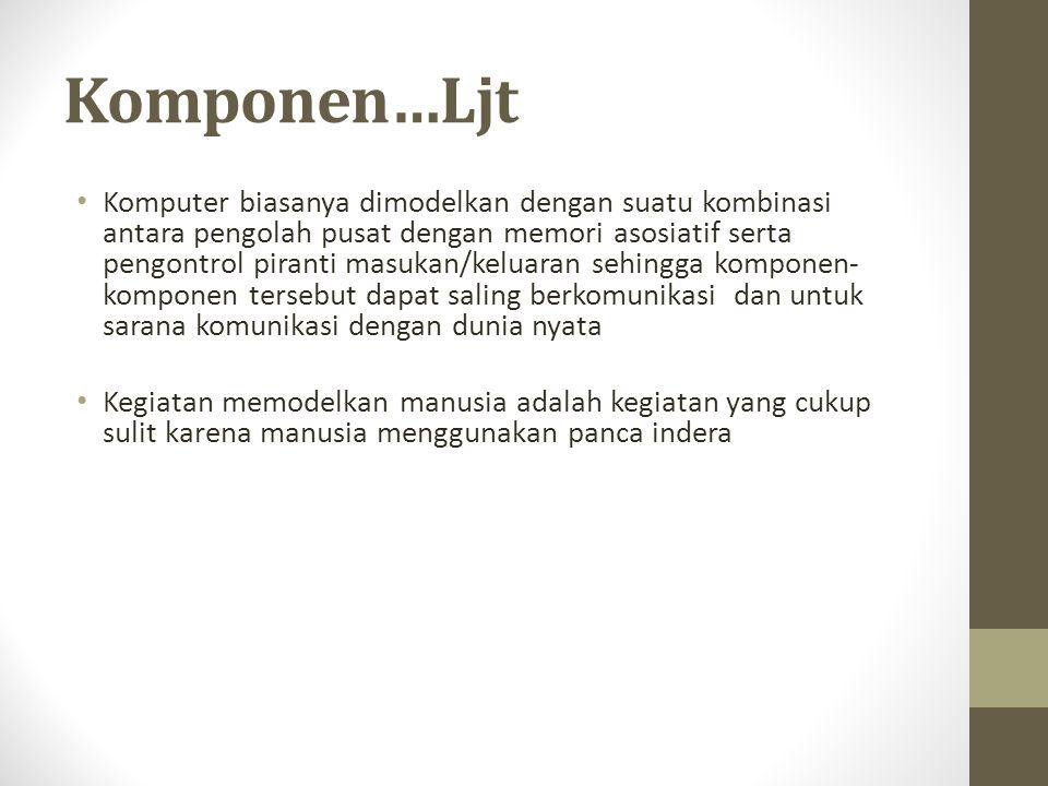 Komponen…Ljt