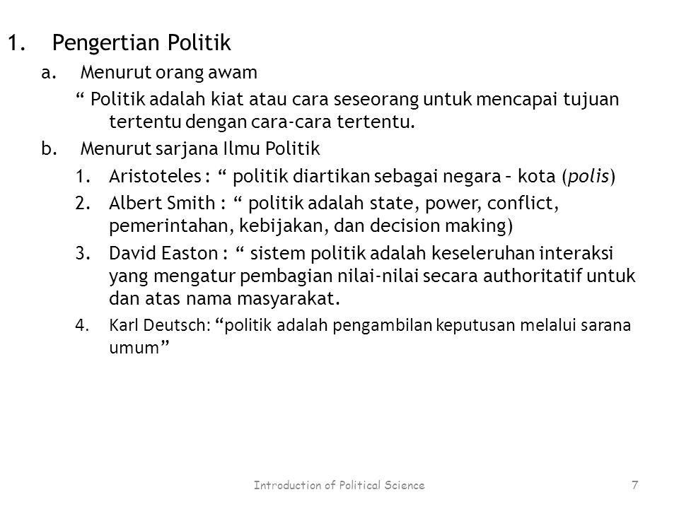 Drs. Bakaruddin Rosyidi Ahmad, MS