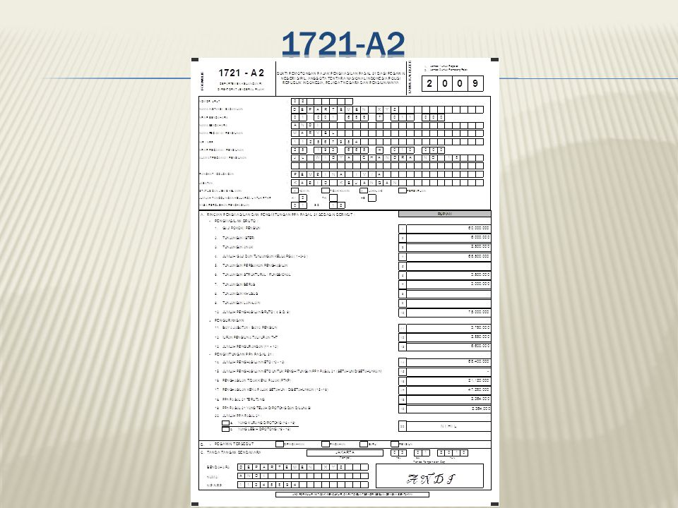 1721-a2