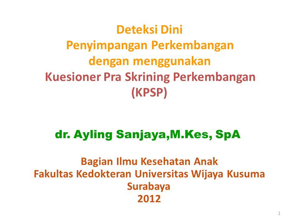 Fakultas Kedokteran Universitas Wijaya Kusuma