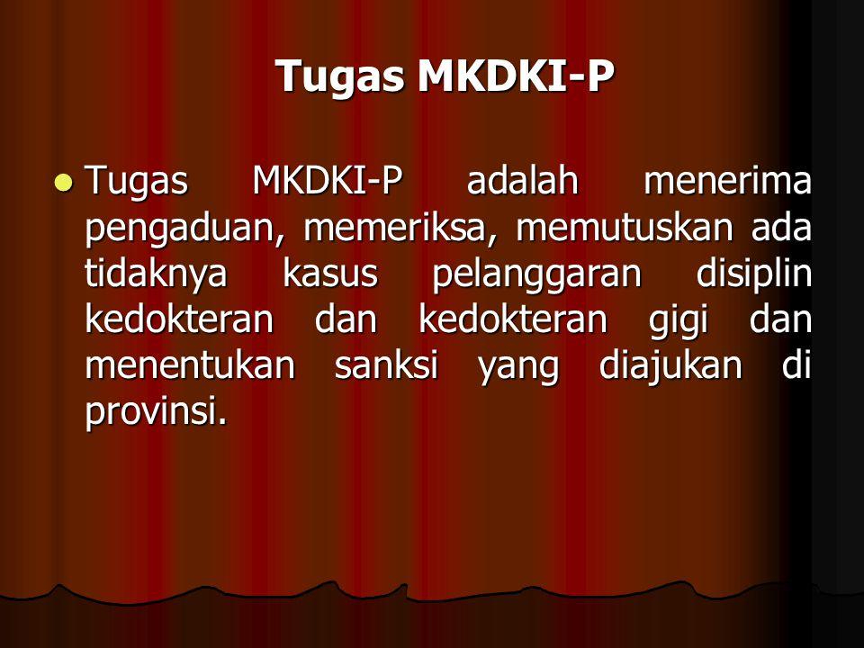 Tugas MKDKI-P