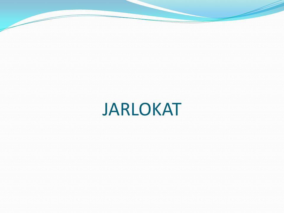 JARLOKAT