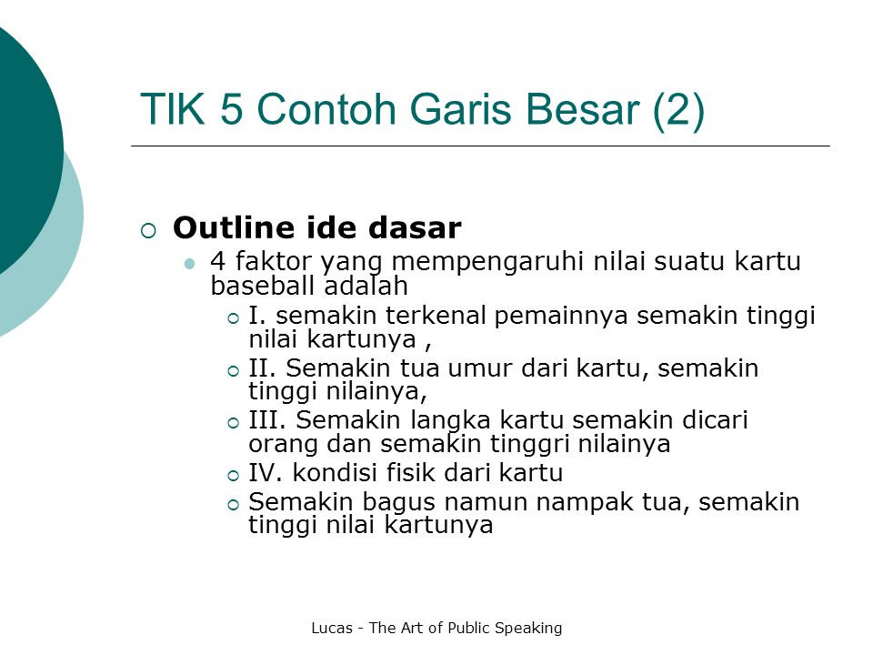 TIK 5 Contoh Garis Besar (2)