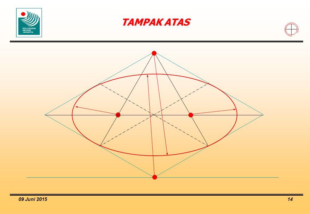 TAMPAK ATAS 16 April 2017