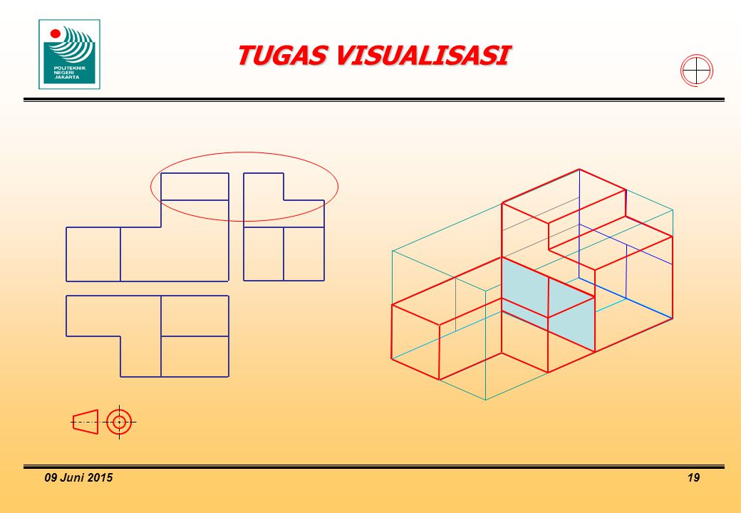 TUGAS VISUALISASI 16 April 2017