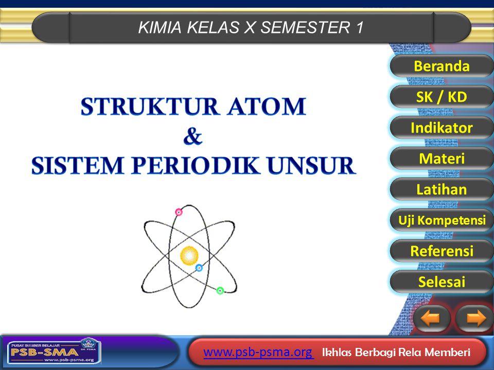 www.psb-psma.org Ikhlas Berbagi Rela Memberi