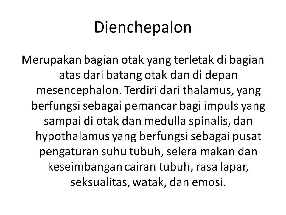 Dienchepalon