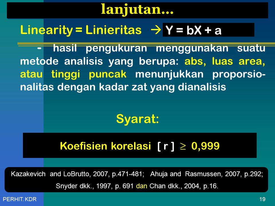 Snyder dkk., 1997, p. 691 dan Chan dkk., 2004, p.16.