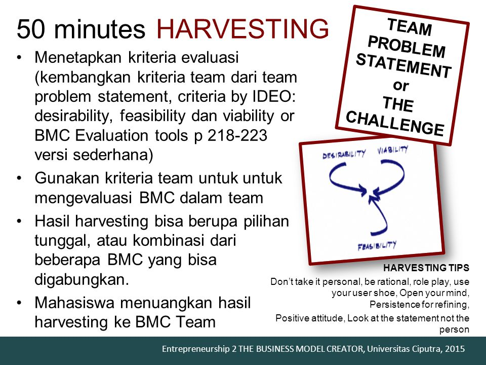 TEAM PROBLEM STATEMENT