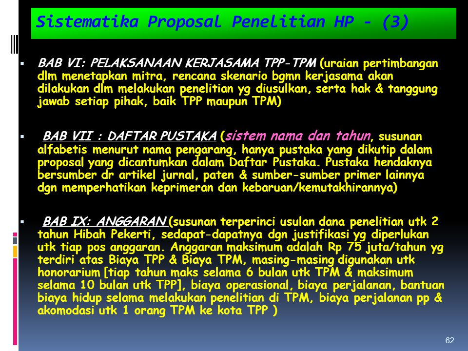 Sistematika Proposal Penelitian HP - (3)