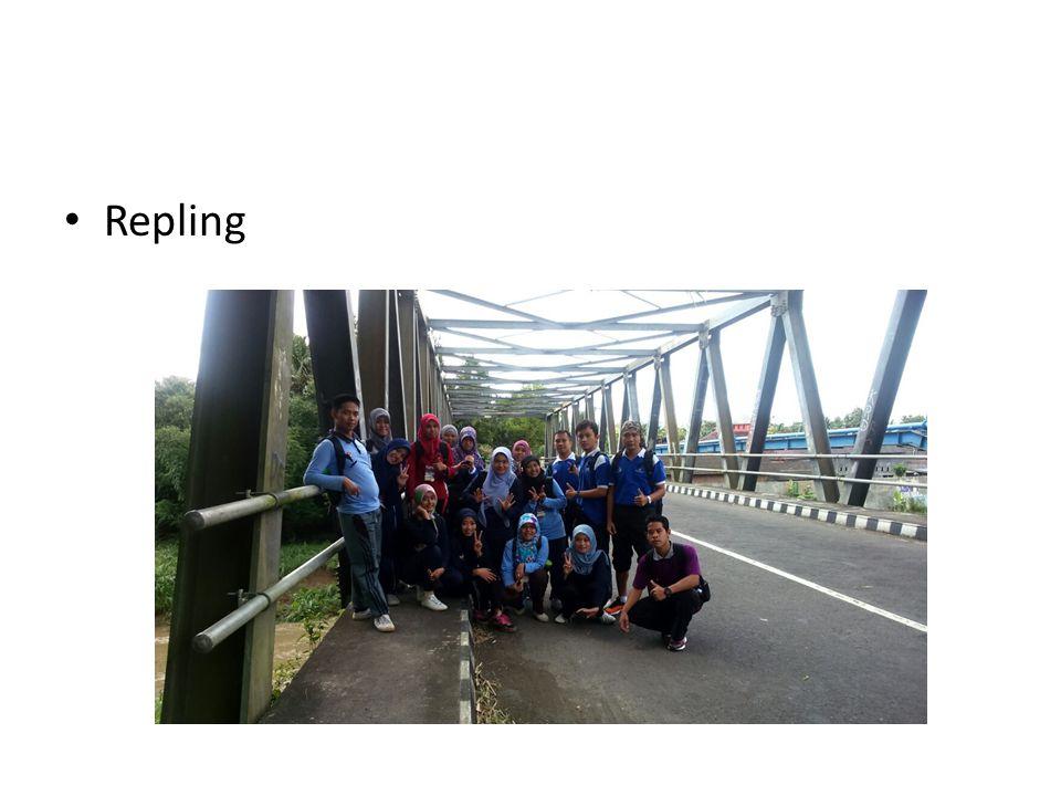 Repling