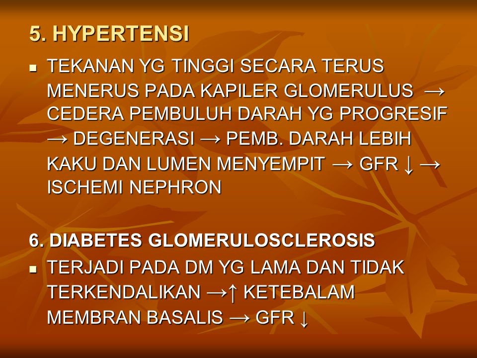 5. HYPERTENSI