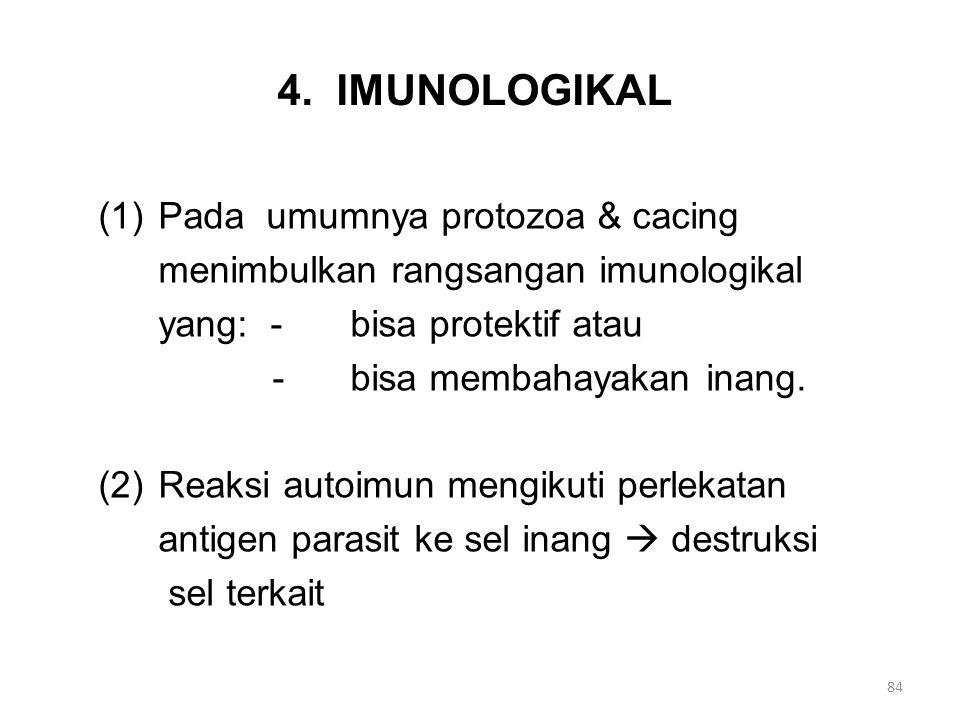 4. IMUNOLOGIKAL