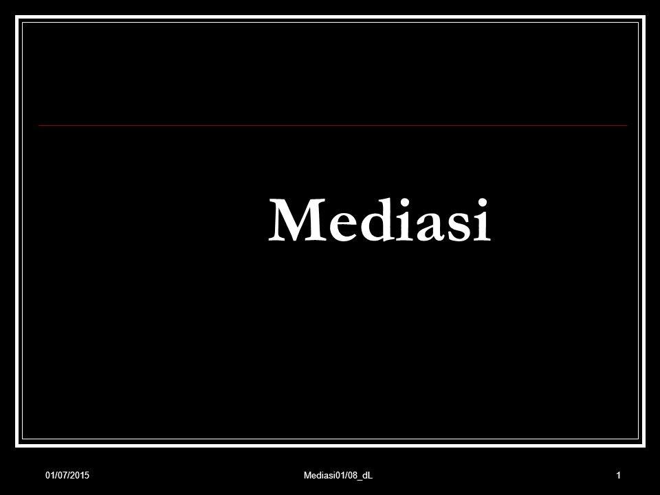 Mediasi 17/04/2017 Mediasi01/08_dL