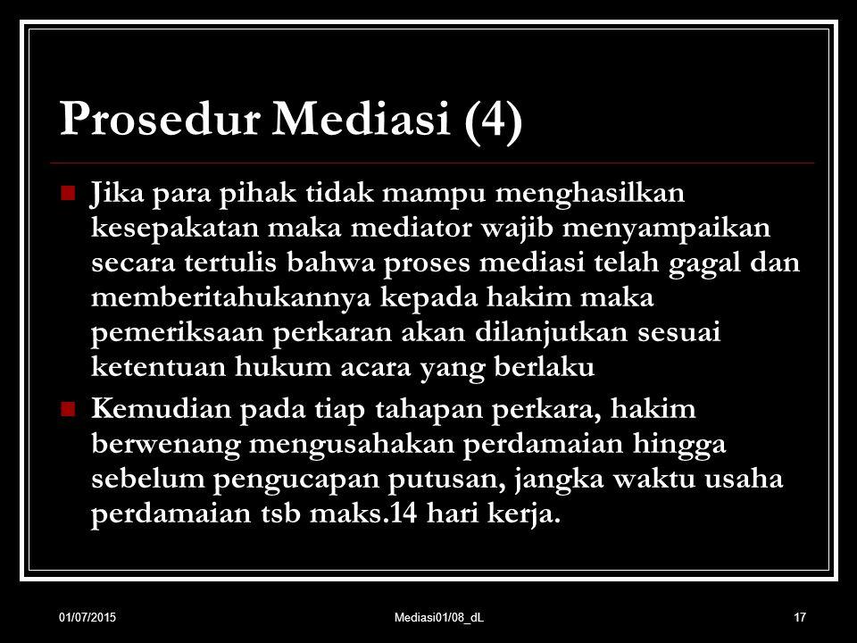 Prosedur Mediasi (4)