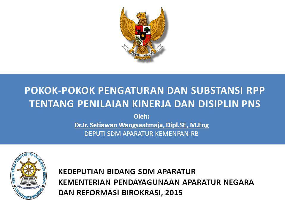 Dr.Ir. Setiawan Wangsaatmaja, Dipl.SE, M.Eng