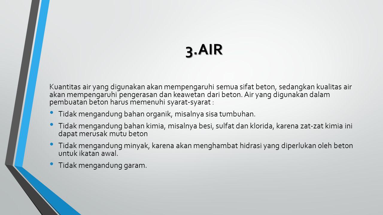 3.AIR