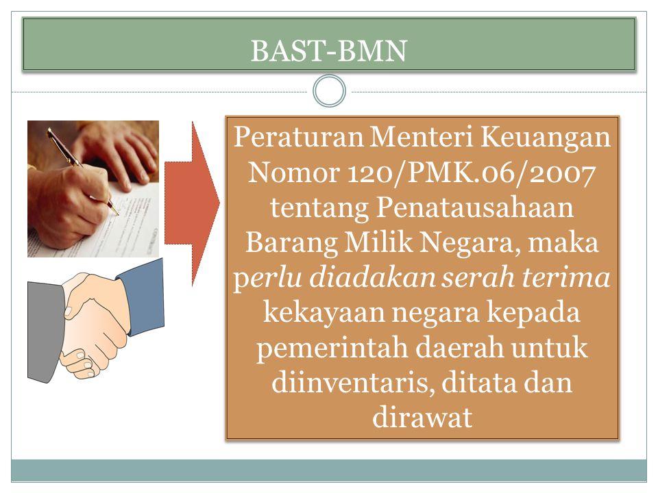 BAST-BMN