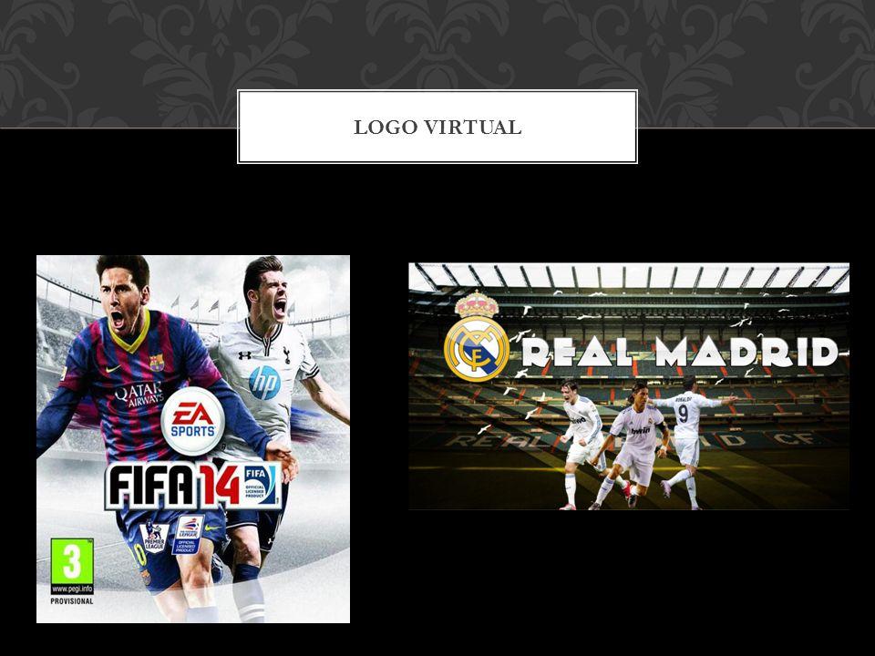 Logo Virtual